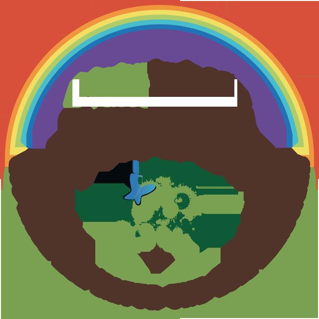 Naturfarben Strobl